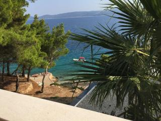 Apartman RA 1 - Mimice vacation rentals