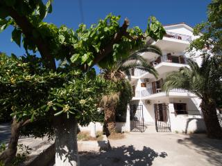 Areti 3 apartment - Poros vacation rentals