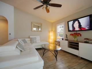 Nice 3 bedroom Villa in Cape Coral - Cape Coral vacation rentals