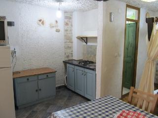 Comfortable Betina Studio rental with Internet Access - Betina vacation rentals