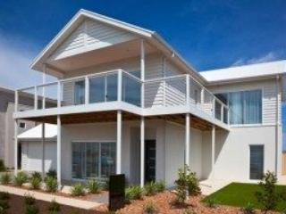 'Ocean View House' - Victor Harbor - Encounter Bay vacation rentals