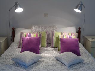 Villa Panagos rooms in Faliraki, Rhodes - Faliraki vacation rentals