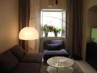 Apartment in the heart of Nice - Nice vacation rentals