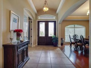 Beautiful 5BR House DonaAnaCove, TX - Helotes vacation rentals