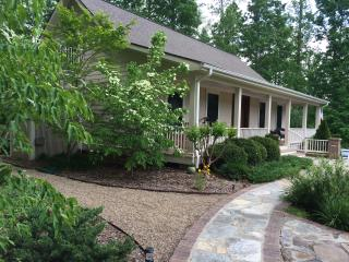 apartment at Carolina Star - Hendersonville vacation rentals
