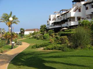 Vera Playa-Apartment H12B Jardines Nuevo Vera 2D - Vera vacation rentals