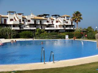 Vera Playa-Apartment A41C Jardines Nuevo Vera 1D - Vera vacation rentals