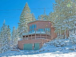 1720 Keller Road - South Lake Tahoe vacation rentals