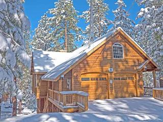 1800 High Meadows Trail - South Lake Tahoe vacation rentals