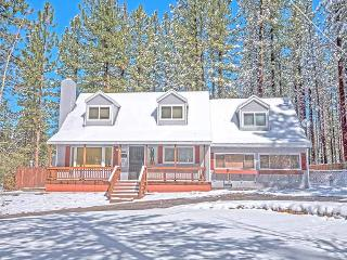 3565 Needle Peak Road - South Lake Tahoe vacation rentals