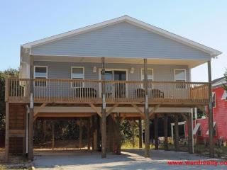 The Least of Our Worries - Surf City vacation rentals