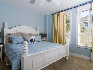 Market Street Inn 448 - 2BR 2BA - Sleeps 6 - Sandestin vacation rentals