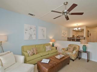 Bayou Village 610*(G)(S) - 2BR 3BA - Sleeps 6 - Sandestin vacation rentals