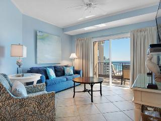 Westwinds 4830 - 17th floor - 2BR 2.5BA - Sleeps 6 - Sandestin vacation rentals