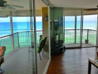June 7-19~~Hear Waves 24/7~~Endless Ocean Views! - Napili-Honokowai vacation rentals