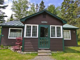 Cozy 2 bedroom House in Rangeley - Rangeley vacation rentals