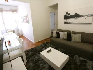 Visconde de Pirajá 801 - Rio de Janeiro vacation rentals