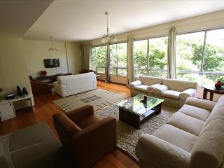 Prudente de Morais 401 - Rio de Janeiro vacation rentals