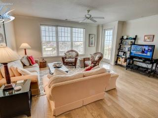 3 bedroom Apartment with Internet Access in Virginia Beach - Virginia Beach vacation rentals