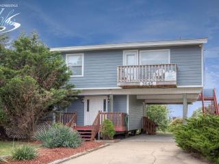 Comfortable 5 bedroom Virginia Beach House with Internet Access - Virginia Beach vacation rentals