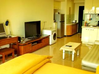 Taipei main station apartment - Taipei vacation rentals