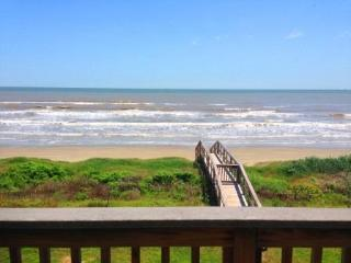OCEAN BLISS - Galveston vacation rentals