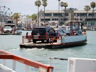 Little Balboa Island, 2 story, Being Renovated WOW - Balboa Island vacation rentals