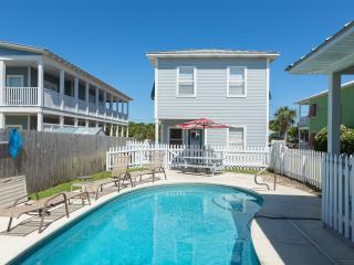 Sea La Vie (5 min Walk to Beach in Destin FL) - Destin vacation rentals