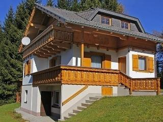 2 bedroom House with Dishwasher in Saint Stefan im Lavanttal - Saint Stefan im Lavanttal vacation rentals