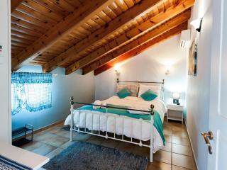 Vacation rentals in Corfu