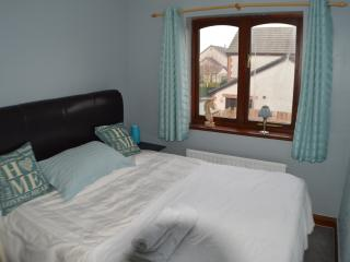 Beautiful Cumbria Coast(SPARE ROOM IN OUR HOME) - Askam in Furness vacation rentals