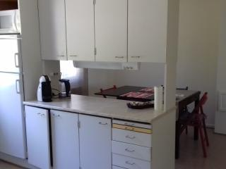 Nice Condo with Internet Access and Long Term Rentals Allowed - Punkaharju vacation rentals