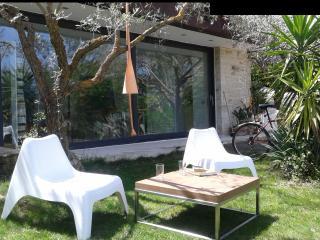 Cozy Cammarata Studio rental with Internet Access - Cammarata vacation rentals