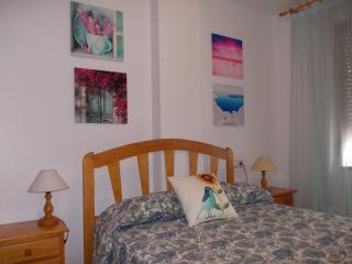 0rbi Playa Apartments - Torrevieja vacation rentals