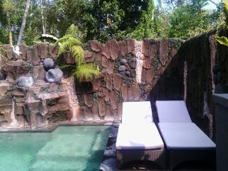 1 bedroom Villa with Internet Access in Ubud - Ubud vacation rentals