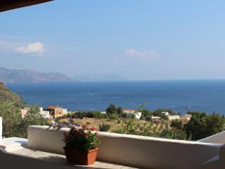 appartamento in Villa 2 camere da  letto a Rinella - Leni vacation rentals