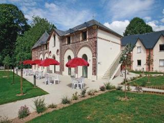 Charming 1 bedroom Apartment in Gonneville-sur-Honfleur - Gonneville-sur-Honfleur vacation rentals