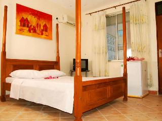 Mombasa Shanzu Holiday Accommodation - Bamburi vacation rentals