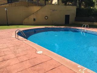 FABULOSA CASA EN TAMARIT (Tarragona) - Tamarit vacation rentals