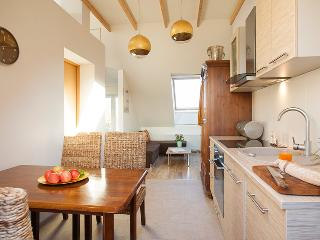 Baltic Boutique Apartment 5 - Tallinn vacation rentals