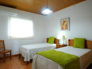 Nice House with Internet Access and A/C - Faja Grande vacation rentals