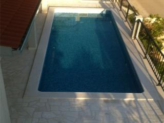 Perfect Vela Luka Apartment rental with Deck - Vela Luka vacation rentals