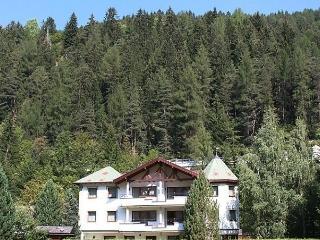 Comfortable 2 bedroom Pettneu am Arlberg Condo with Internet Access - Pettneu am Arlberg vacation rentals