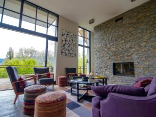 TALLOIRES - THEURIET - Bien d'exception - Talloires vacation rentals