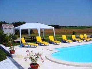 Bright 5 bedroom House in Montaigu-de-Quercy - Montaigu-de-Quercy vacation rentals