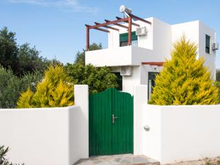 2 bedroom House with Internet Access in Drapanias - Drapanias vacation rentals