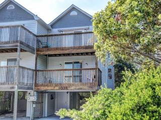 Perfect 2 bedroom House in Surf City - Surf City vacation rentals