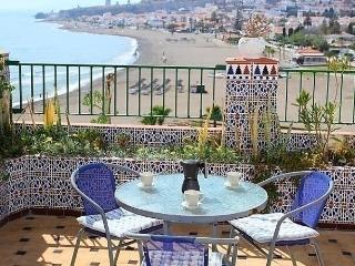 Balcon de Málaga 17 - Rincon de la Victoria vacation rentals