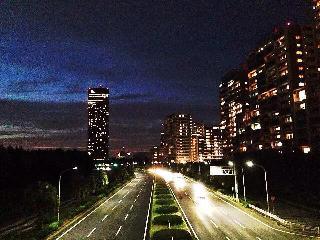 New! Near by Airport &Kaihinmakuhari Mess &Tokyo ! - Chiba vacation rentals