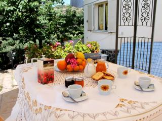 Charming Villa with Internet Access and Wireless Internet - Modolo vacation rentals